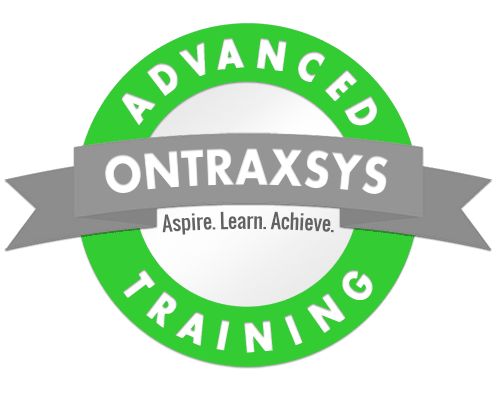 ONTRAXSYS workforce education and development training programs.